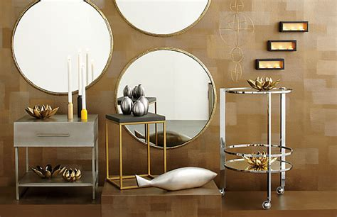 decor accessories for home luxury home decor accessories interior design ideas