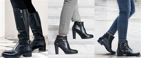 prezzo stivali nero giardini nero giardini 2019 catalogo prezzi scarpe e stivali