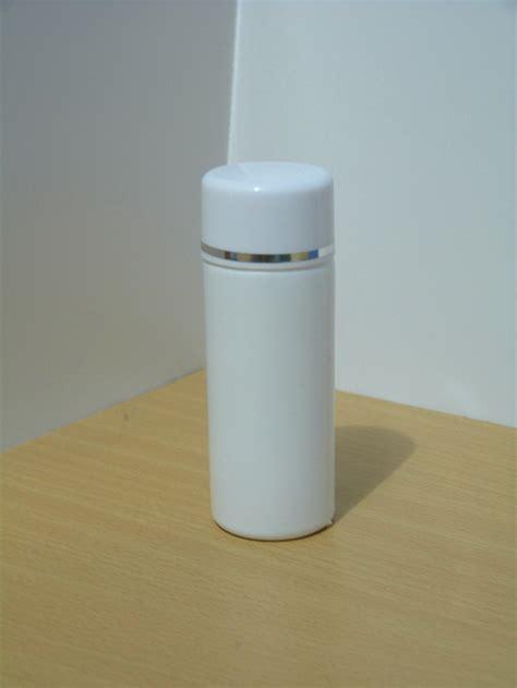 30 Ml Botol Spray Semprotan Pkastik Transparan jual botol lotion toner lokal botol yadley 60 ml
