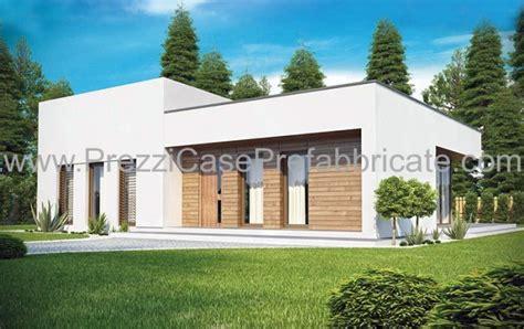 casa prefabbricata legno prezzi prefabbricate prezzi prefabbricate legno