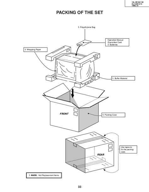 50 welder receptacle wiring diagrams wiring diagram and