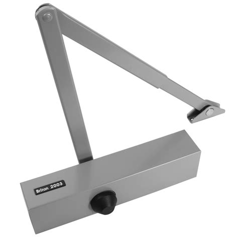 Concealed Overhead Door Closers Overhead Door Closers Or Concealed Door Closers Dibranto Power Tools Tools Trade