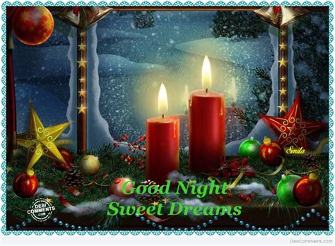 good night sweet dreams desicommentscom