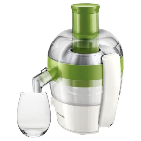Blender Juicer Philip philips hr1832 51 viva collection juicer blender 500w 1 5l