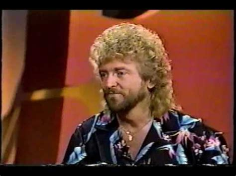 lorrie duets keith whitley lorrie country photo album 7