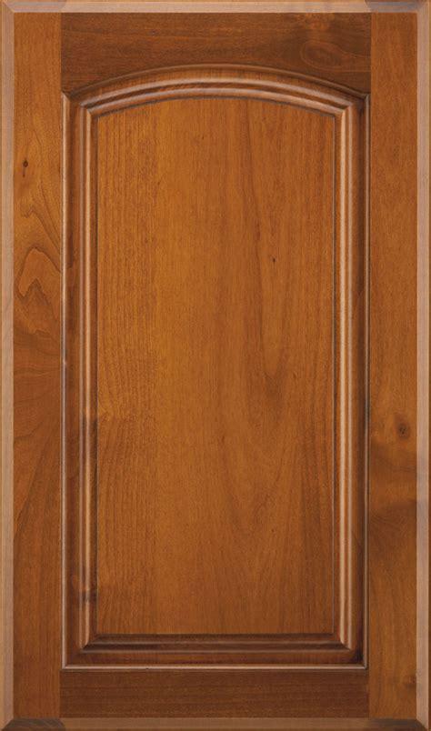 Arched Cabinet Doors Arched Cabinet Doors Bar Cabinet