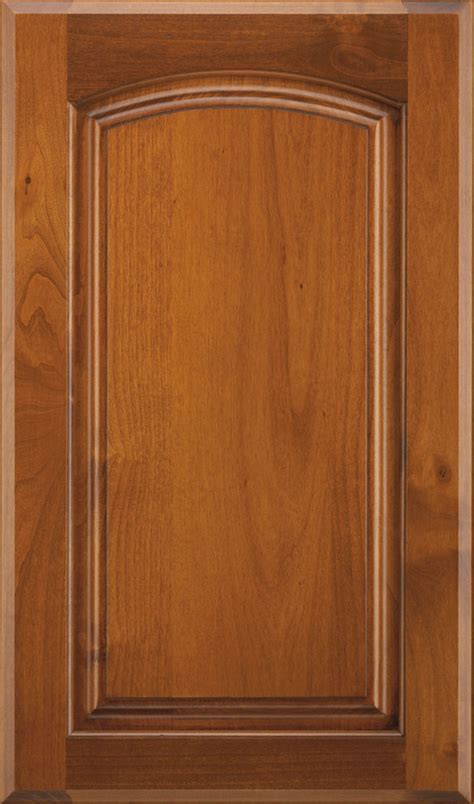 Verona Arch Cabinet Door   Decora Cabinetry