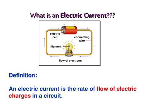 50 ma of current flow through a 10 kω resistor how much power is dissipated electricity class with additional info