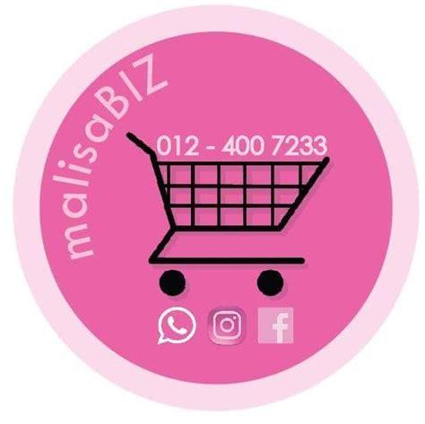 Triangle Medium By Multi Store decoupage napkin malaysia local business 821 photos