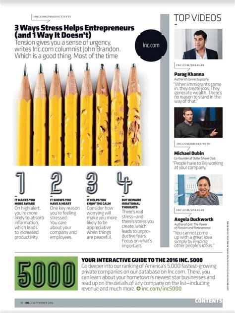 best layout magazine pdf 64 best images about design departments on pinterest
