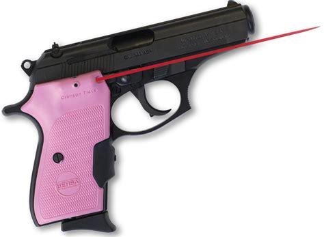 best concealed carry 380 pistol 380 handgun www imgkid com the image kid has it