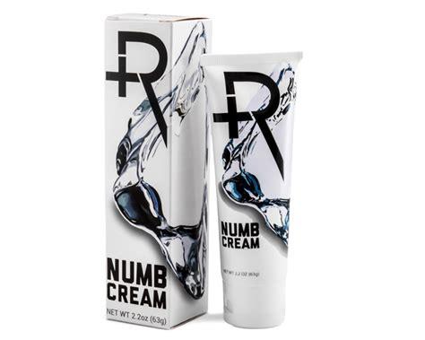 magnum tattoo supplies numbing cream numbing cream recovery numbing numbing anesthetics