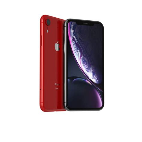iphone xr by apple dimensiva
