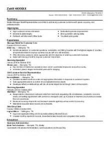 Asbestos Supervisor Sle Resume by Asbestos Field Supervisor Resume Exle Aga Environmental Woodhaven New York