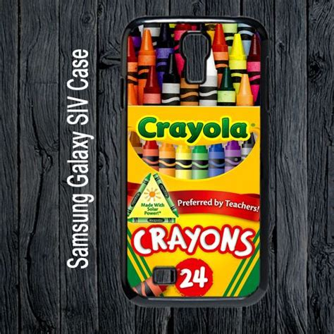 Crayola Crayons Iphone All Hp 280 best phone cases images on phone covers i phone cases and samsung cases