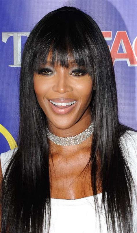 hairstyle gallery for light whispy bangs for straight hair pics of long weave hairstyles with bangs hairstyles