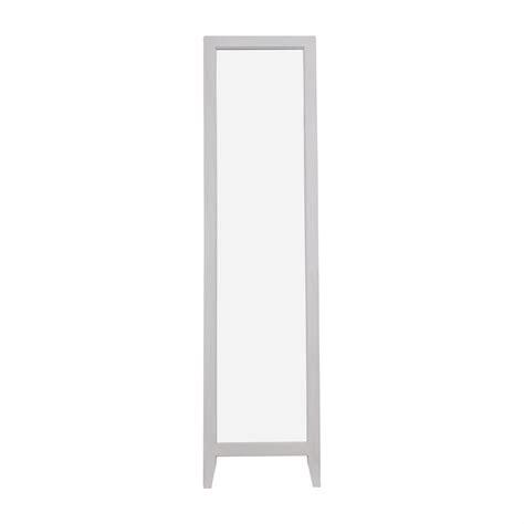 84 off macy s macy s ailey gold framed mirror decor
