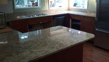 countertops granite quartz marble the
