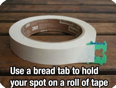25 amazing life hacks to simplify your world feed fad 50 life hacks to simplify your world 171 twistedsifter