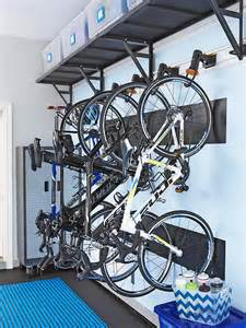 Bike Storage Ideas Your Garage Garage Bike Storage On Bicycle Storage Garage