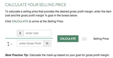 buy a house calculator cost of selling and buying a house calculator 28 images home sellers closing costs