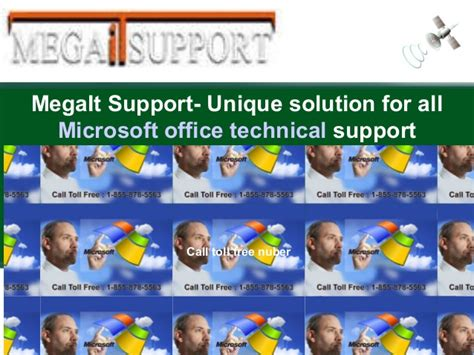 megait support unique solution for all microsoft office