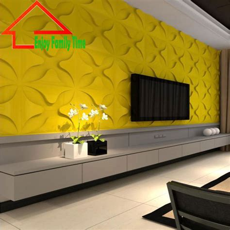 our new decorative wall panel online buy wholesale decorative 3d wall panels from china