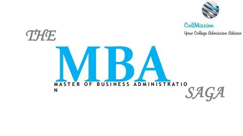 Kanpur Mba Admission Procedure by Application On Lockerdome