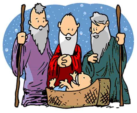 imagenes reyes magos broma los reyes magos melchor gaspar y baltasar 6 de enero