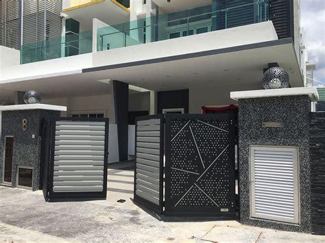 Interior Kitchen Design Ideas unigate malaysia s no 1 interior design channel