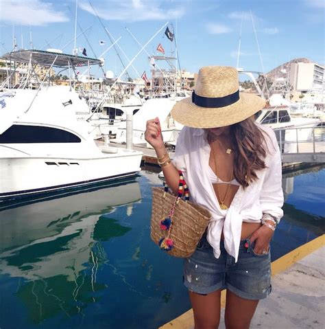 Obat Cacing Buat Tipes 25 best ideas about yacht fashion on nautical