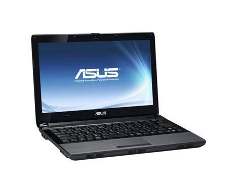 Laptop Asus I5 11 Inch asus u31 13 inch powerful notebook xcitefun net