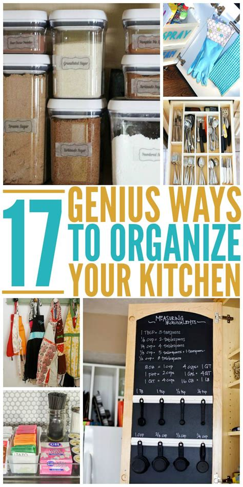 best way to organize pantry 261 best images about home organization on pinterest