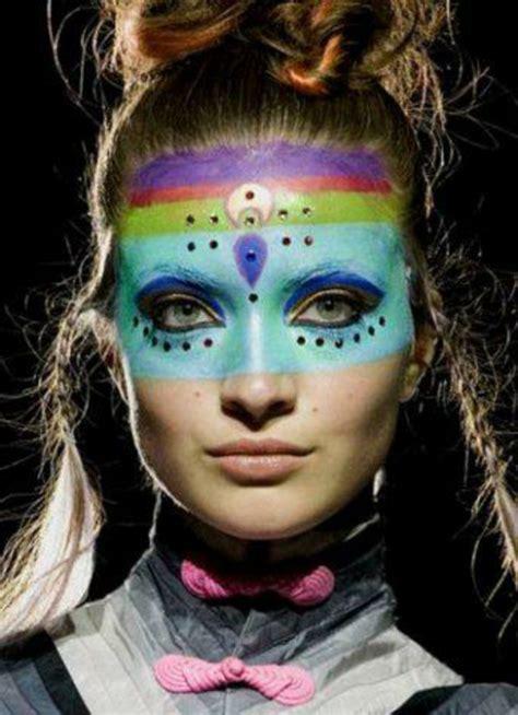 haben sie lust auf indianer schminken archzinenet