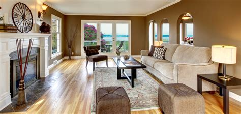 Updating A Living Room On A Budget Five Ideas For Updating Your Living Room On A Budget