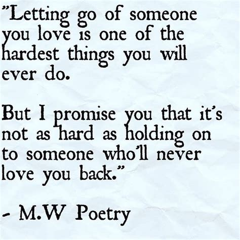 4 the love of go l d best 25 letting go quotes ideas on pinterest let go