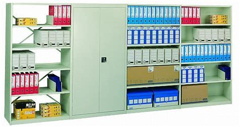 how to clean a storage room storage room cleaning simple janitorial