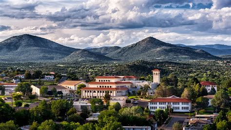 Eastern New Mexico Mba Admissions by Wnmu Accreditation Continued By Higher Learning Commission