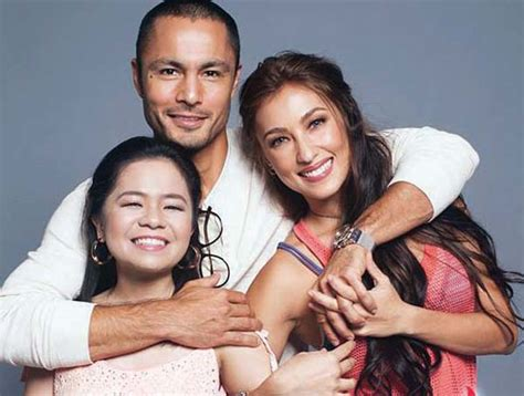 philippine film the promise kiray riot ang kissing scene kay derek ramsay balita