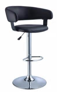 bar stools with back support black leather bar stools with backs foter