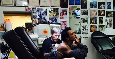 tattoo fever pelham nh fever pelham new hshire