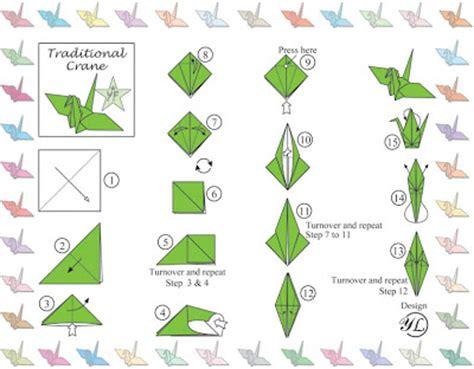 Origami Crane Dollar Bill - bill crane dollar origami 171 embroidery origami