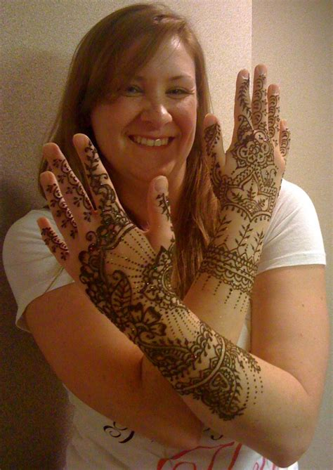 henna tattoo chicago henna tattoos chicago painting awesome