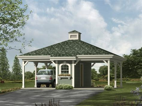 front garage house plans gloria garage alp 09nt chatham design group house plans