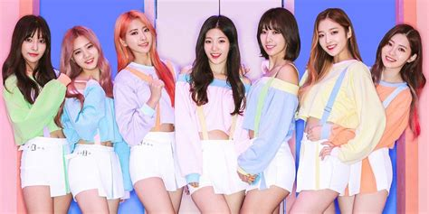 D I Band dia to divide up into two different subunits