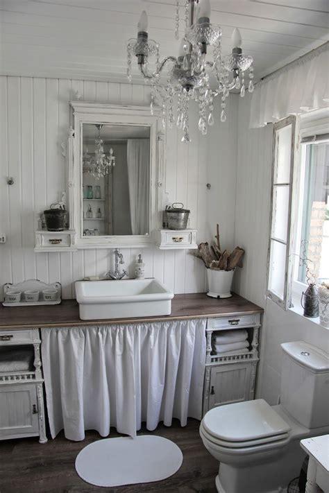 Wohnung Ideen Einrichtung 3195 by Schwanenteich Badezimmer Badezimmer