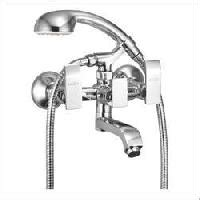 bathroom fittings kerala brass bathroom fittings in kerala manufacturers and