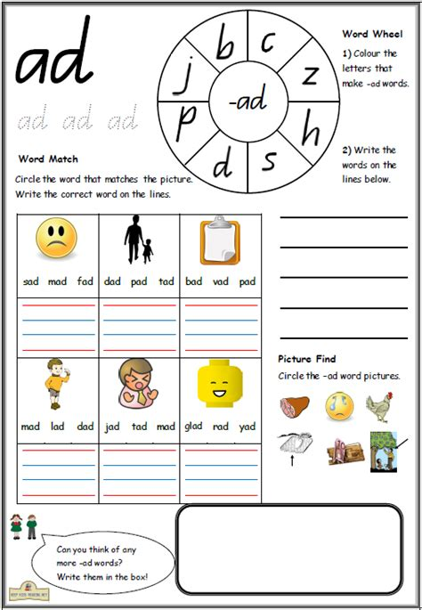 printable cvc games for kindergarten kindergarten cvc worksheets printable cvc worksheets for