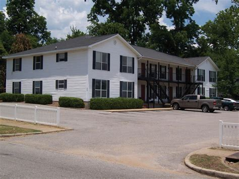 1 bedroom apartments tuscaloosa 2 bedroom apartments in tuscaloosa al 28 images 2