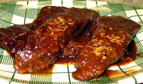 coleen s recipes crock pot short ribs